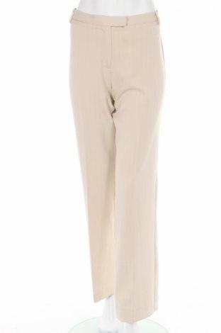 Дамски панталон Popin