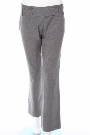 Дамски панталон Suzy by Suzy Shier