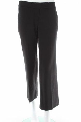 Дамски панталон Talbots