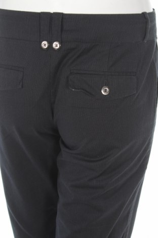Дамски панталон Yessica Pure