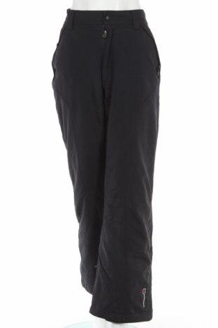 Дамски панталон за зимни спортове Colonial snowsport