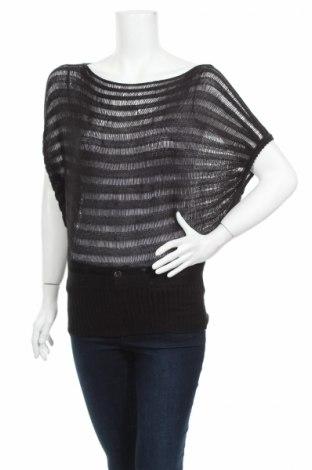 Дамски пуловер Bitter Sweet