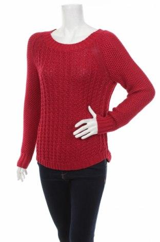 Női pulóver Calvin Klein Jeans