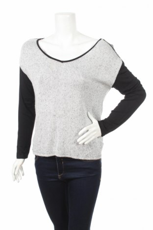 Дамски пуловер Charlotte Russe