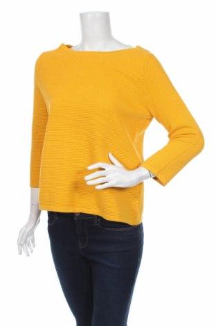 Γυναικείο πουλόβερ Cos