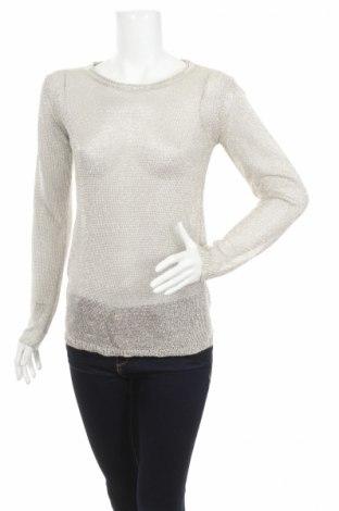 Дамски пуловер Designers Remix By Charlotte Eskildsen