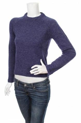 Női pulóver Esprit