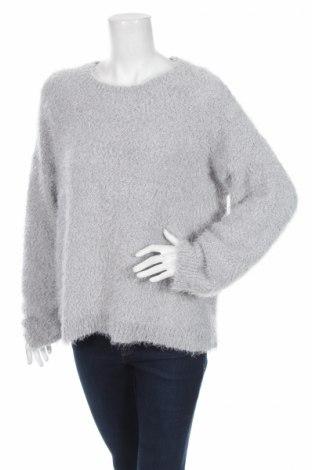 Дамски пуловер Faded Glory