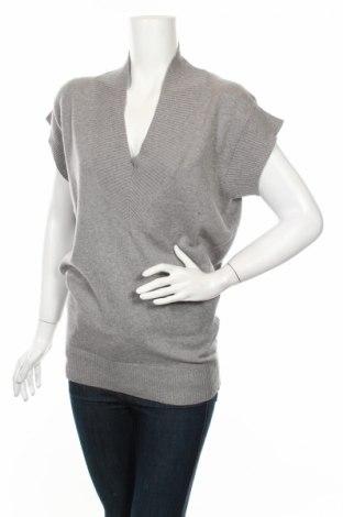 Дамски пуловер Fresh Made