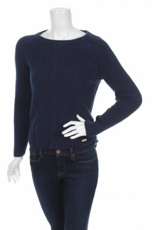 Дамски пуловер Hampton Republic