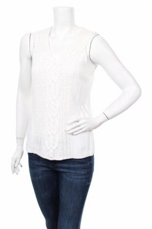 Дамски пуловер Marc Aurel