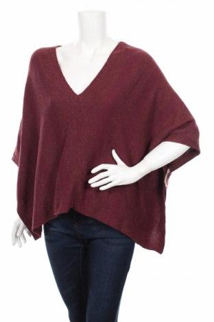 Damski sweter Mossimo Supply Co.