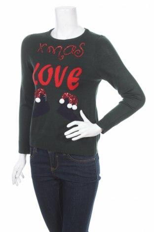Női pulóver Only