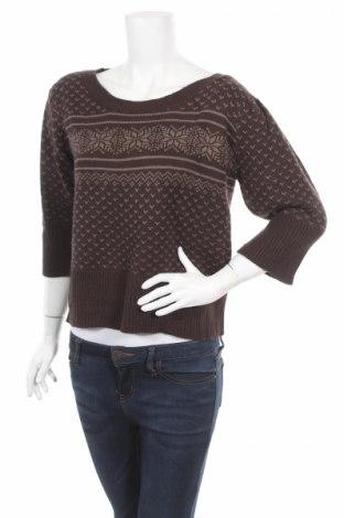 Дамски пуловер Risoe