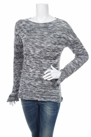 Дамски пуловер Saints & Mortals