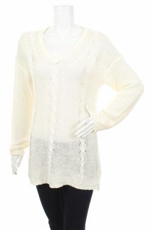 Дамски пуловер Tara