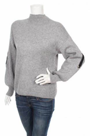Дамски пуловер Version Feminin