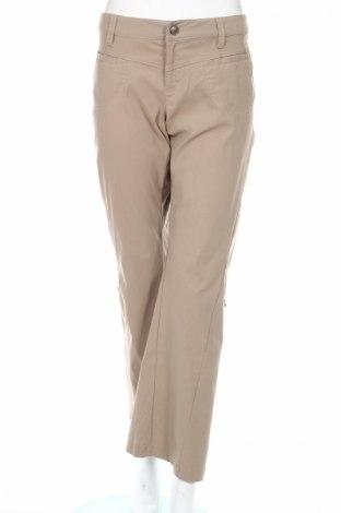 Дамски спортен панталон Athleta