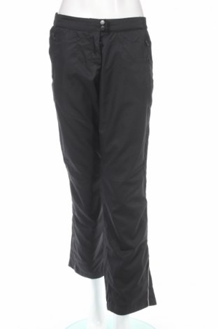 Дамски спортен панталон Sport Tech