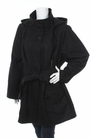 Дамско палто A.N.A.