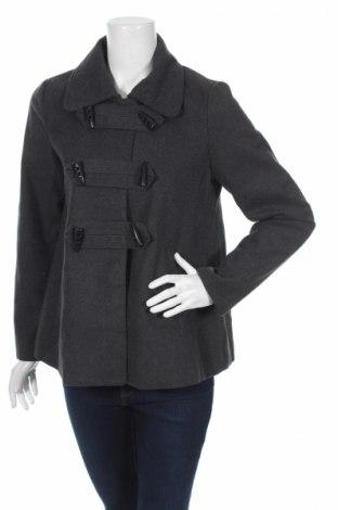 Dámsky kabát  Ambiance Apparel