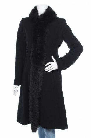 Női kabát Ellen Tracy