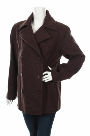 Дамско палто Michael Kors
