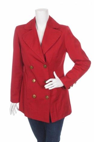 Дамско палто Rosebud