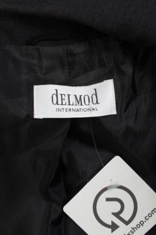 Дамско сако Delmod
