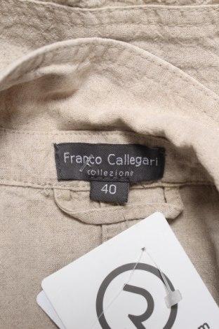 Дамско сако Franco Callegari