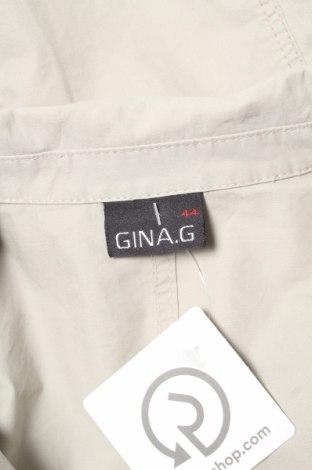 Дамско сако Gina G