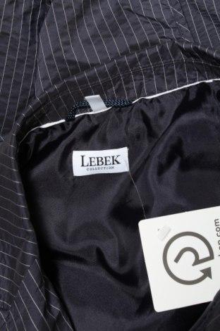 Дамско сако Lebek