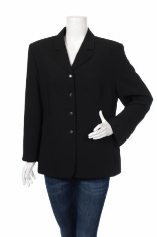 Дамско сако Marcona