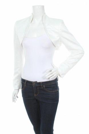 Дамско сако Mariposa