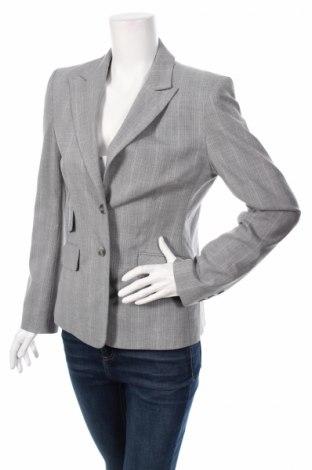 Дамско сако Miss H.