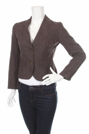 Дамско сако Piu&piu