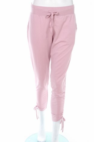 Pantaloni trening de femei Xersion