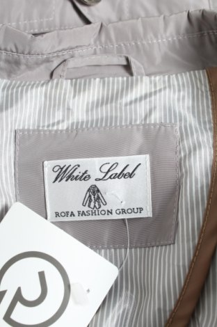 Дамско яке White Label