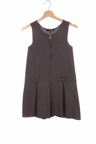 Detské šaty  Bhs