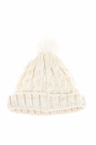 Παιδικό καπέλο F&F