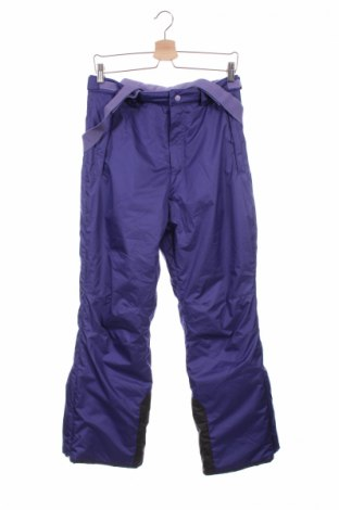 Детски панталон за зимни спортове Okay