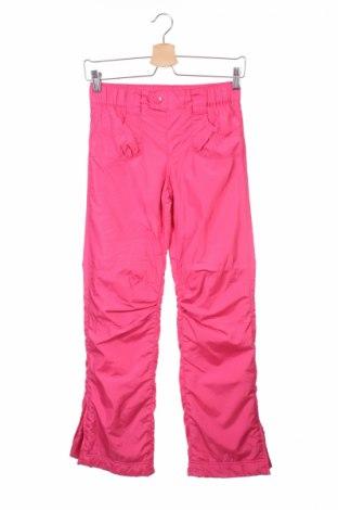 Pantaloni de copii pentru sport de iarnă Old Navy