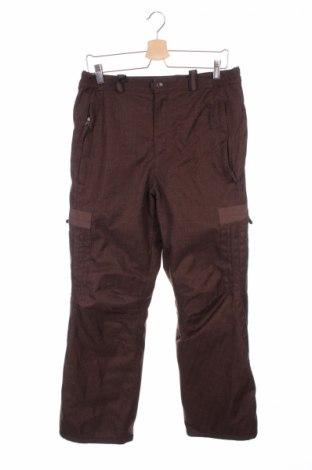 Детски панталон за зимни спортове Ziener