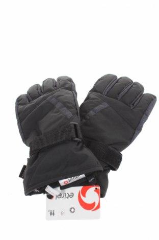 Detské rukavice pre zimné športy  Etirel
