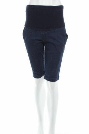 Къс панталон за бременни Lc Waikiki