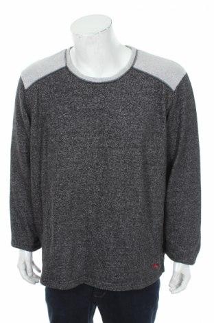 Мъжка блуза Tommy Bahama