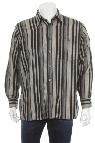 Pánska košeľa  Alberto