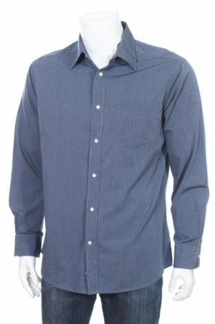 Мъжка риза Authentics