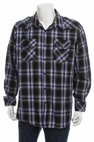 Мъжка риза Casual