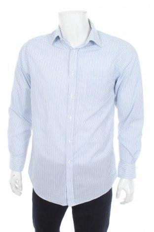 Мъжка риза Debenhams